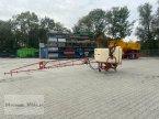 Anbauspritze des Typs Holder 600l in Eching