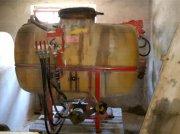 Anbauspritze tip Holder Anbauspritze, Gebrauchtmaschine in Palling