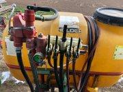 Anbauspritze του τύπου Holder AS 600, Gebrauchtmaschine σε Weismain