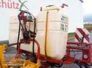 Holder IS 1000, 15m, 1.000 Liter Tüv 2021 Навесные опрыскиватели