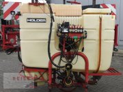 Anbauspritze du type Holder IS 1000, Gebrauchtmaschine en Lippetal / Herzfeld
