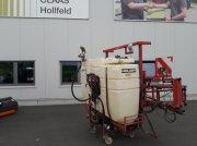 Anbauspritze tip Holder IS 1000, Gebrauchtmaschine in Hollfeld