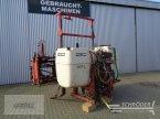 Anbauspritze des Typs Holder IS 1500 in Ahlerstedt