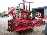 Anbauspritze типа Jacoby EUROLUX 1000 TLE, Gebrauchtmaschine в Birgland