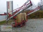 Anbauspritze des Typs Jacoby EUROLUX KE 1500 in Töging am Inn