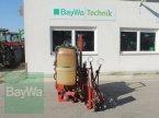 Anbauspritze des Typs Jacoby EUROLUX in Straubing