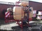 Anbauspritze des Typs Jacoby KS 800 in Twistringen