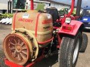 Anbauspritze типа Jacoby Turbo 11, Gebrauchtmaschine в Schutterzell