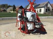 Anbauspritze des Typs Jar-Met 1000l 15m Hydraulisch Klappbar Arag Ventil, Neumaschine in Tiefenbach