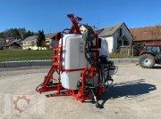 Anbauspritze tip Jar-Met 1200l 15m GPS, Neumaschine in Tiefenbach
