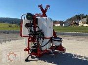 Anbauspritze des Typs Jar-Met 1200l 15m GPS, Neumaschine in Tiefenbach