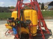 Jar-Met 1200l 15m Hydraulisch klappbar Arag Ventil υπερκατασκευή ψεκαστήρα