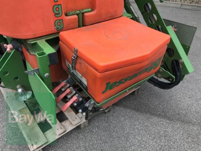 Anbauspritze des Typs Jessernigg Jess Pack Plus, Gebrauchtmaschine in Bamberg (Bild 11)