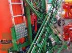 Anbauspritze des Typs Jessernigg NEXT GENERATION 1200 15 M PROL in Obertraubling