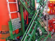Anbauspritze типа Jessernigg NEXT GENERATION 1200 15 M PROL, Neumaschine в Obertraubling