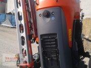 Anbauspritze des Typs Kubota XMS 110, Neumaschine in Mainburg/Wambach