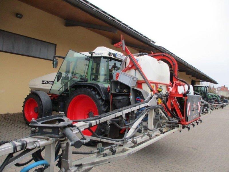 Anbauspritze типа Kuhn Altis 1502, Gebrauchtmaschine в Fürth (Фотография 1)