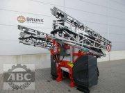 Anbauspritze du type Kuhn ALTIS 2 MEA3, Neumaschine en Cloppenburg