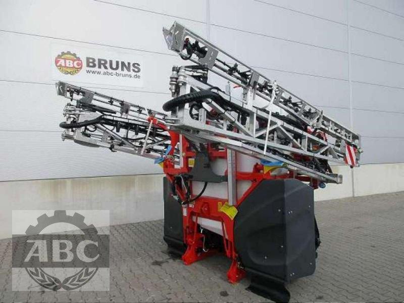 Anbauspritze типа Kuhn ALTIS 2 MEA3, Neumaschine в Lindern (Oldenburg) (Фотография 1)