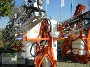 Anbauspritze tip Kuhn Deltis 1302, Gebrauchtmaschine in Brunnen