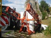 Anbauspritze des Typs Kuhn Deltis 2  1300 Liter, Neumaschine in 91257 Pegnitz-Bronn