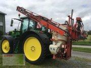 Anbauspritze tip Kuhn Porter PKD 1200L, Gebrauchtmaschine in Risum-Lindholm