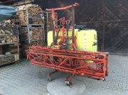 Anbauspritze tip Kverneland Rau D2 800 l. 15m hydr. Gestänge, Gebrauchtmaschine in Straubing