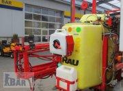 Anbauspritze a típus Kverneland Rau D2/ 800 Liter, Gebrauchtmaschine ekkor: Neuried