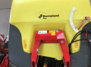 Kverneland Rau iXter B16 Anbauspritze