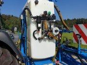 Anbauspritze des Typs Lemken EuroLux 1200 TL, Gebrauchtmaschine in Ehekirchen