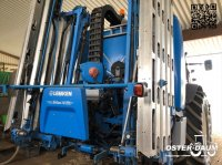 Lemken Sirius 10/1900 add-on sprays