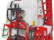 Anbauspritze des Typs Maschio ANBAUSPRITZE TEMPO 1201 18 M, Neumaschine in Eislingen