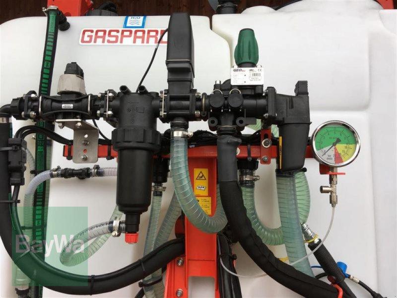 Anbauspritze des Typs Maschio GASPARDO TEMPO 1201, Gebrauchtmaschine in Landshut (Bild 3)