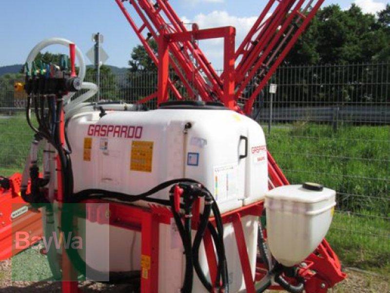 Anbauspritze des Typs Maschio SAURO 801 15,0 M GASPARDO, Neumaschine in Miltach (Bild 1)