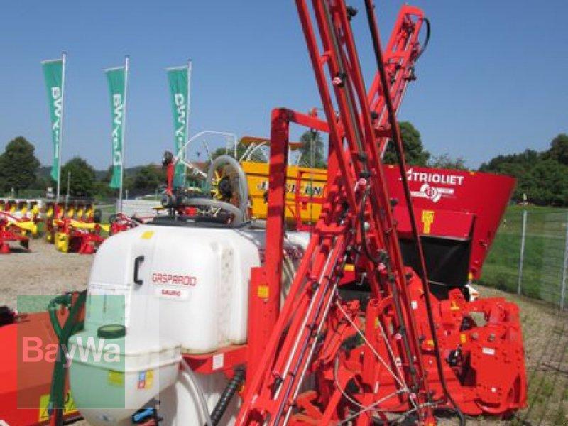 Anbauspritze des Typs Maschio SAURO 801 15,0 M GASPARDO, Neumaschine in Miltach (Bild 2)