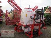 Anbauspritze des Typs Maschio TEKO 1000  15M, Gebrauchtmaschine in Bockel - Gyhum