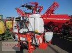 Anbauspritze des Typs Maschio TEKO 1000 START 15M in Bockel - Gyhum