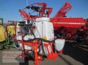 Anbauspritze tip Maschio TEKO 1000 START 15M, Gebrauchtmaschine in Bockel - Gyhum