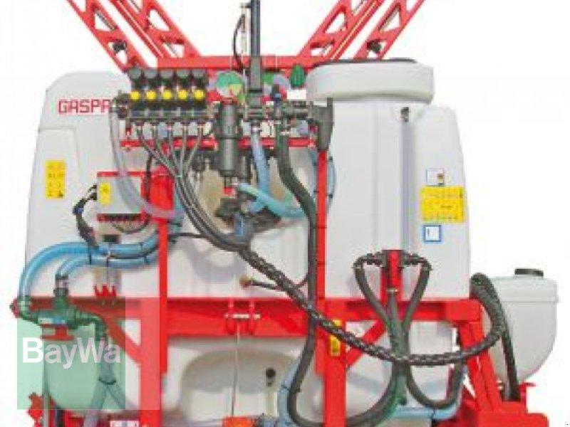 Anbauspritze des Typs Maschio TEKO 1000 X 12M GASPARDO ANBAU, Neumaschine in Panschwitz-Kuckau (Bild 1)