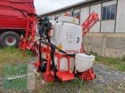 Anbauspritze des Typs Maschio TEKO 1000 X 12M GASPARDO ANBAU, Neumaschine in Oberschöna
