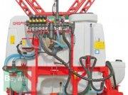 Anbauspritze des Typs Maschio TEKO 1000 X 15M SPRAYDOS GASPA, Neumaschine in Großweitzschen