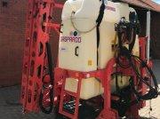 Anbauspritze des Typs Maschio Tempo 1200, Gebrauchtmaschine in Schweringen