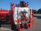 Anbauspritze des Typs Maschio TEMPO 1201 RADION 15 in Bockel - Gyhum