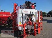 Anbauspritze tip Maschio TEMPO 1201 RADION 15, Gebrauchtmaschine in Bockel - Gyhum