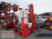 Anbauspritze des Typs Maschio TEMPO 1201 RADION 15m, Gebrauchtmaschine in Bockel - Gyhum