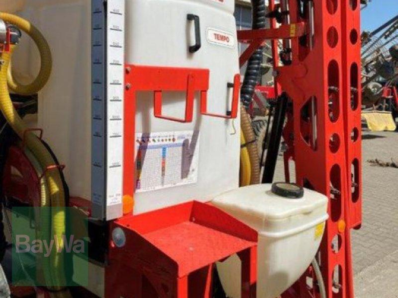 Anbauspritze des Typs Maschio TEMPO 1201, Gebrauchtmaschine in Pfarrkirchen (Bild 2)