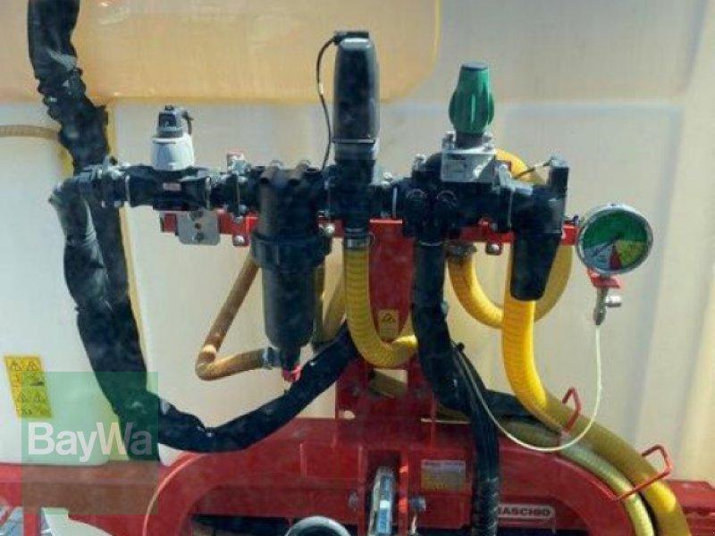 Anbauspritze des Typs Maschio TEMPO 1201, Gebrauchtmaschine in Pfarrkirchen (Bild 4)