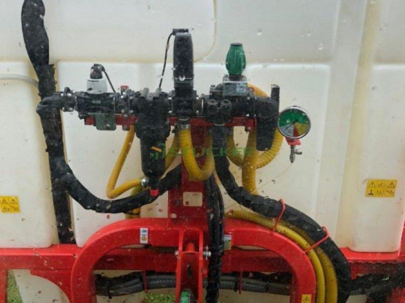 Anbauspritze des Typs Maschio Tempo 1201, Gebrauchtmaschine in Lemgo (Bild 10)