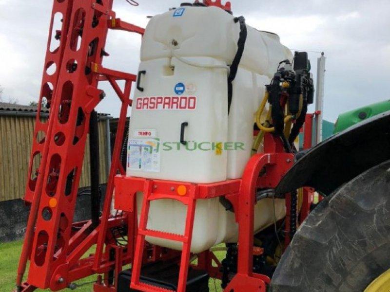 Anbauspritze des Typs Maschio Tempo 1201, Gebrauchtmaschine in Lemgo (Bild 1)