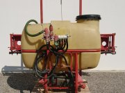 Anbauspritze du type Platz 600l, Gebrauchtmaschine en Ried